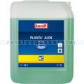 Spülmittel Buzil P314 Planta Aloe 10 L