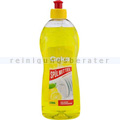 Spülmittel Ceka Geschirrpülmittel Lemon 500 ml