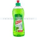 Spülmittel Ceka Geschirrspülmittel Apfel 500 ml