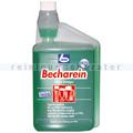 Spülmittel Dr. Becher Becharein Gläserreiniger 1 L