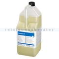 Spülmittel Ecolab Dishguard 71 10 L