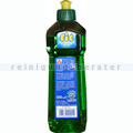 Spülmittel Fit 500 ml