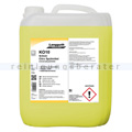 Spülmittel Konzentrat Langguth KO10 4clean Citro 5 L