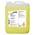 Zusatzbild Spülmittel Konzentrat Langguth KO10 4clean Citro 5 L