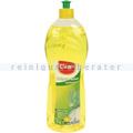 Spülmittel Kruse Citro 1 L
