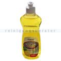 Spülmittel Ream Geschirrpülmittel Lemon 500 ml