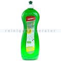Spülmittel Reinex Spülfix Zitro Geschirrspülmittel 1 L