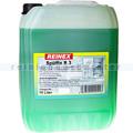Spülmittel Reinex Spülfix Zitro R3 Geschirrspülmittel 10 L