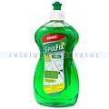 Spülmittel Reinex Spülfix Zitro Ultra Konzentrat 500 ml