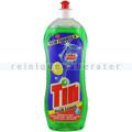 Spülmittel Rösch Tin fresh 750 ml Geschirrspülmittel