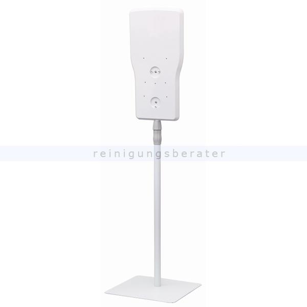 Ständer für Saraya UD 9000 Sensorspender