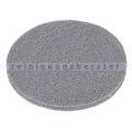Stahlwollpad 406 mm 16 Zoll