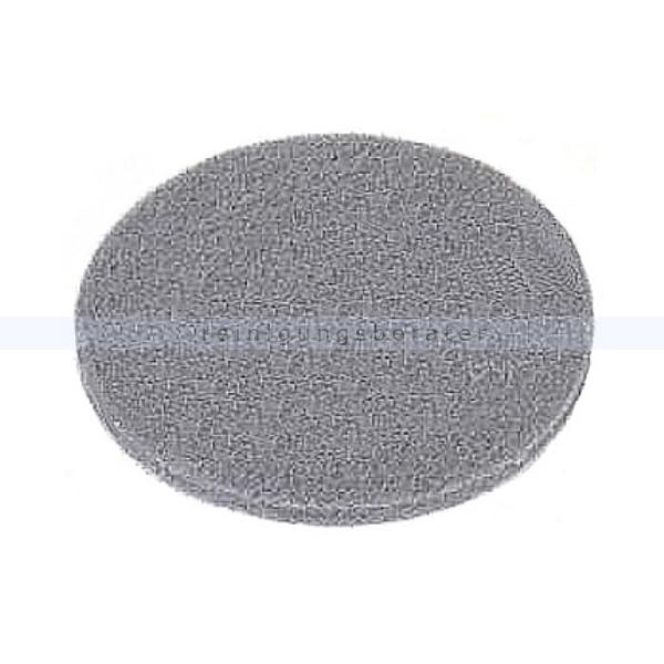 ReinigungsBerater Stahlwollpad 406 mm 16 Zoll für die Kristallisation ca. 400 g 609EST16