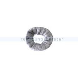 Stahlwollpad Cleanfix Stahlwollring 420 mm, 16 Zoll zum Kristallisieren Z481Z