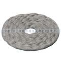 Stahlwollpad Diversey TASKI Stahlwolle Pad INOX