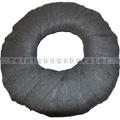 Stahlwollpad fein Stahlwollring 16 Zoll 406 mm