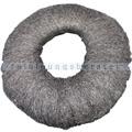 Stahlwollpads grob Stahlwollring 16 Zoll 406 mm