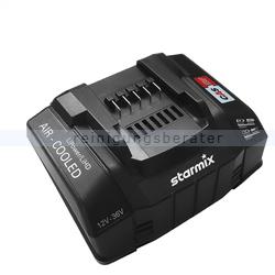 Starmix Schnellladegerät ASC 145