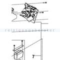 Starmix Set Elektronik ARDL