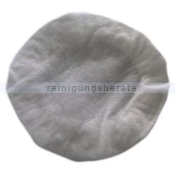 Staubfiltertuch Nass/-Trockensauger Cleanfix Cleanfix Staubfiltertuch 20.320
