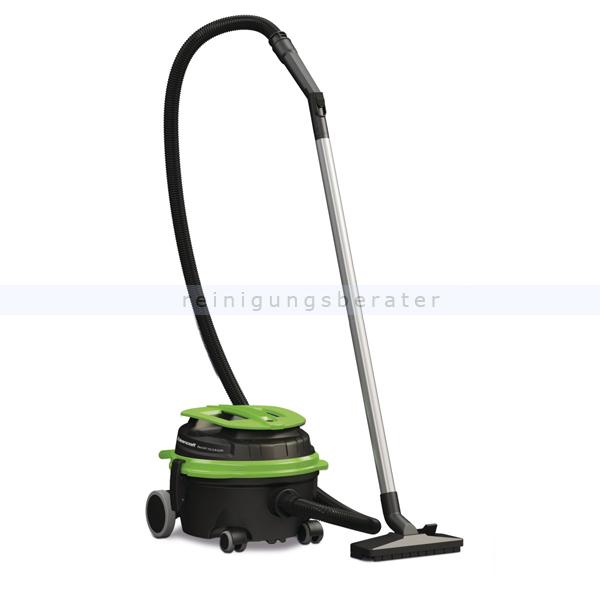 Staubsauger Cleancraft flexCAT 112 Q B-CLASS sehr leiser und energieeffizienter Sauger 7003135