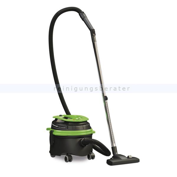 Staubsauger Cleancraft flexCAT 116 Q A-CLASS sehr leiser und energieeffizienter Sauger 7003140