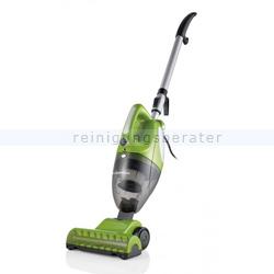 Staubsauger CLEANmaxx Handstaubsauger 3in1 grün