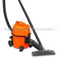 Staubsauger Hitachi CV 400 ECO orange, beutellos