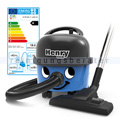 Staubsauger Numatic Henry 160 ECO