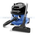 Staubsauger Numatic Henry PLUS PPR 240 11 blau