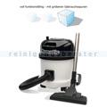 Staubsauger Numatic PPH 320 12 Hygienesauger VORFÜHRER
