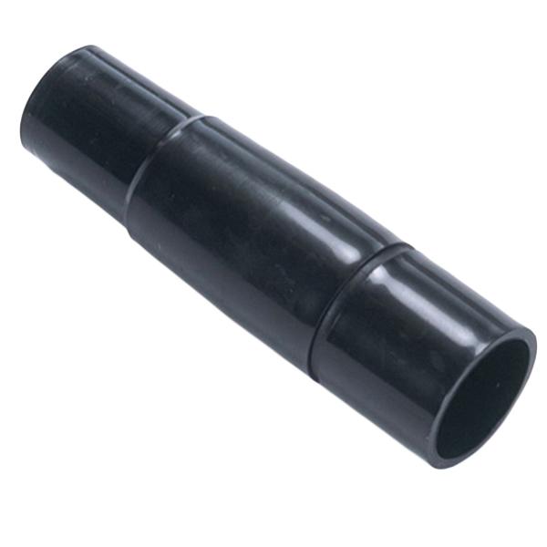 Numatic Schlauchverbindung für 32 mm Zubehör Adapter Verbindung Saugschlauch