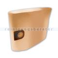 Staubsaugerbeutel Cleancraft Papierfilterbeutel wetCAT 262