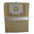 Staubsaugerbeutel Kränzle Ventos 20 E-L, 5 Stück