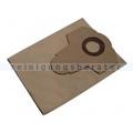 Staubsaugerbeutel Lavor Behälterbeutel 30 L, 5 Stück