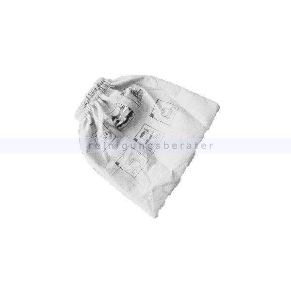 Lavor Feinfilterset 5.212.0091 Ashley 900 Pro für Ashley 900 Pro, zum Trockensaugen