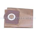 Staubsaugerbeutel Lavor Papierfiltertüte 20 L, 5 Stück