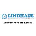Staubsaugerbeutel Lindhaus Dynamic Set, 8 Stück