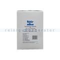 Staubsaugerbeutel Nilco Papierfilter 5 Stück/Pack