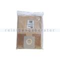 Staubsaugerbeutel Nilco Papierfilter für IC 213, 10 Stück