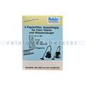Staubsaugerbeutel Nilco Papierfilter S18, S25, S35, SE28, SE32, 5 st.