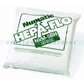 Staubsaugerbeutel Numatic Hepa-FLO NVM 5BH, 10 Stück