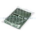 Staubsaugerbeutel Numatic NVM 1C 2-lagig - Papier