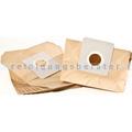 Staubsaugerbeutel Schwamborn für SDC 120, 10 Stück