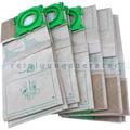 Staubsaugerbeutel Sebo 5093N für XP, 370, 470, G, 10 Stück
