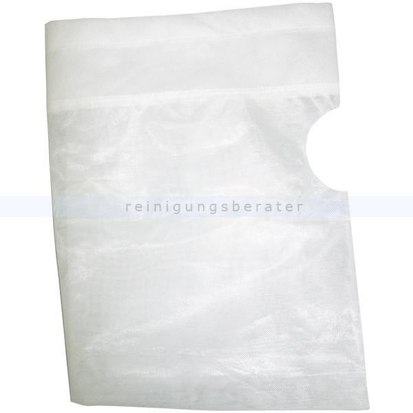 Staubsaugerbeutel Starmix FSN 80 Nassfiltersack 1 Sack Maschenweite 80 my, für Starmix Pumpsauger 424071