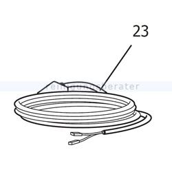 Staubsaugerkabel Lavor E-Kabel mit Schuko