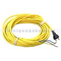 Staubsaugerkabel Numatic Zuleitung 3-adrig 15 m HFM
