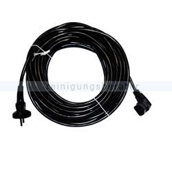 Staubsaugerkabel Tennant Netzkabel für V 5, 12,5 m