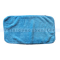 Staubtuch Sprintus blau 40 x 20 cm